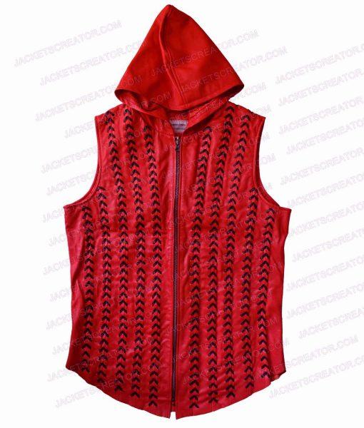 devil-may-cry-4-nero-hoodie