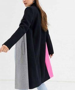 emily-cooper-color-block-coat