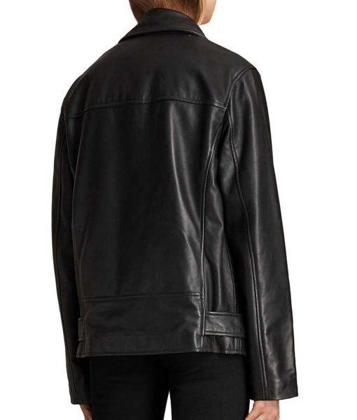 emily-in-paris-camille-jacket