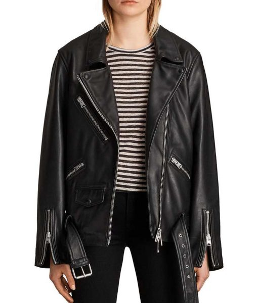 emily-in-paris-camille-leather-jacket