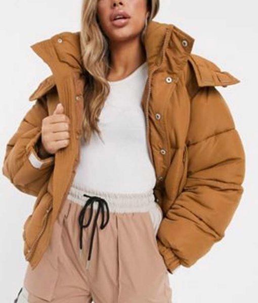 emma-larsimon-puffer-jacket
