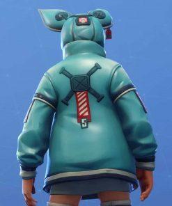 flapjackie-fortnite-jacket