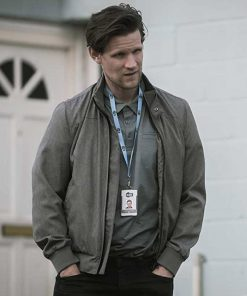 his-house-matt-smith-jacket