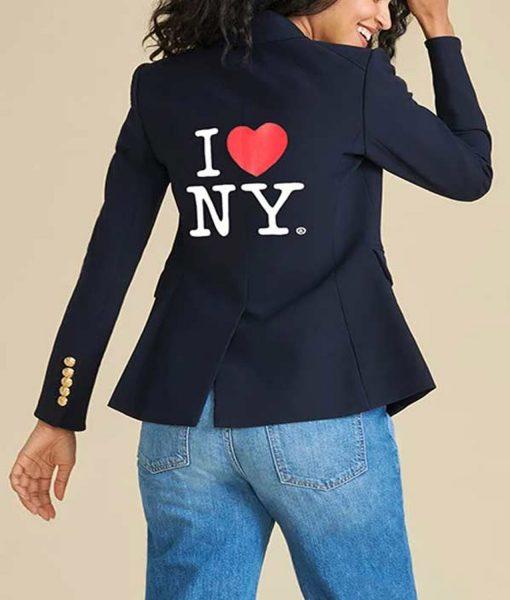 i-love-ny-jenna-bush-hager-blazer