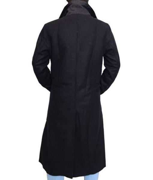 joel-kinnaman-altered-carbon-takeshi-kovacs-coat