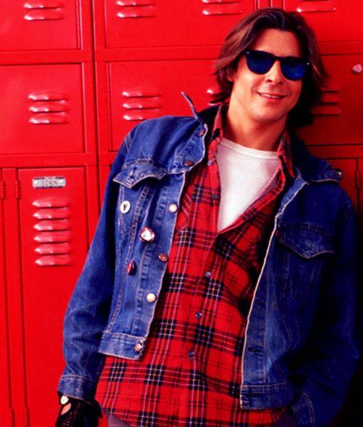 john-bender-breakfast-club-jacket