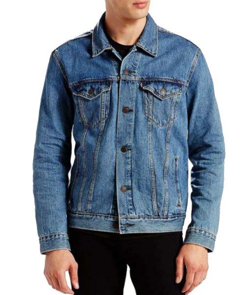 john-bender-denim-jacket