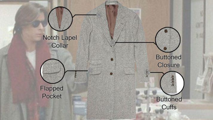 john-bender-trench-coat