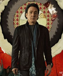 john-cusack-utopia-kevin-christie-leather-jacket
