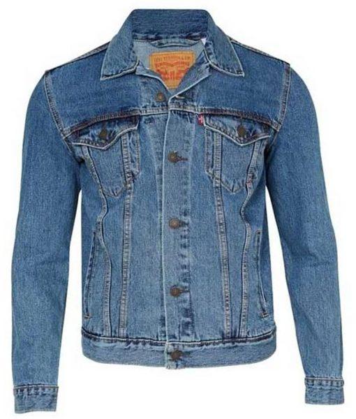 judd-nelson-breakfast-club-jacket
