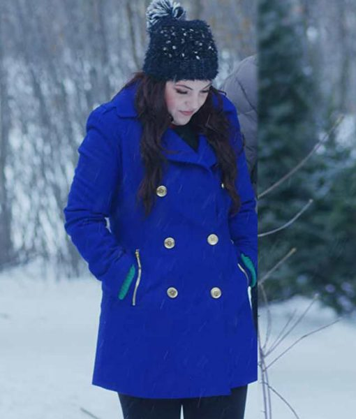 julia-rogers-coat