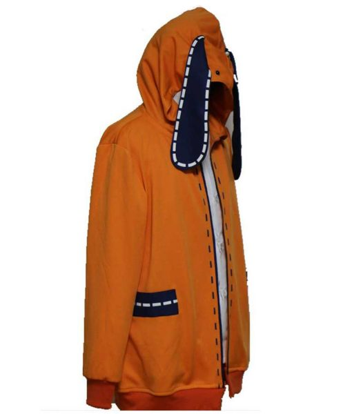 kakegurui-runa-yomozuki-jacket-hoodie