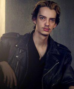 kodi-smit-interrogation-chris-keller-jacket