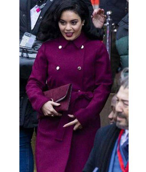 lady-margaret-coat