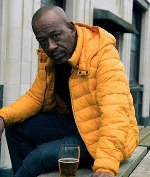 lennie-james-save-me-jacket