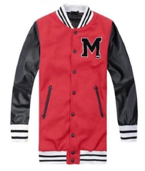 letterman-rihanna-jacket