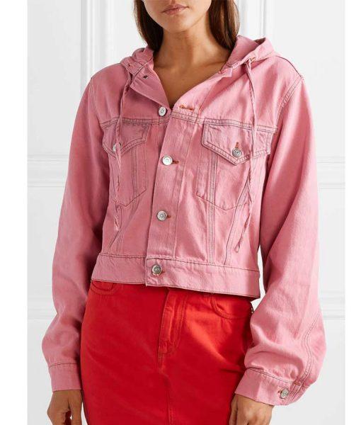 lily-collins-emily-in-paris-emily-cooper-denim-jacket