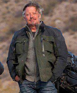 long-way-up-charley-boorman-biker-jacket