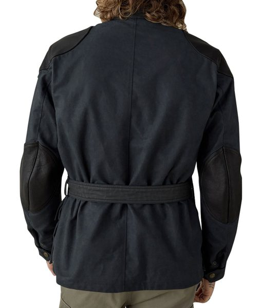 long-way-up-ewan-mcgregor-biker-jacket