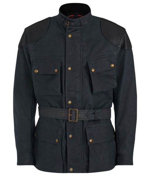 long-way-up-ewan-mcgregor-jacket
