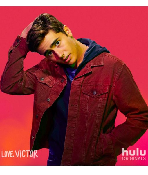 love-victor-salazar-denim-jacket