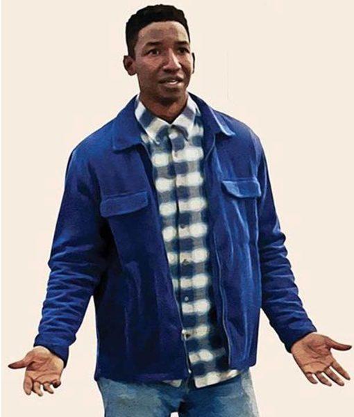 mamoudou-athie-oh-jerome-jacket