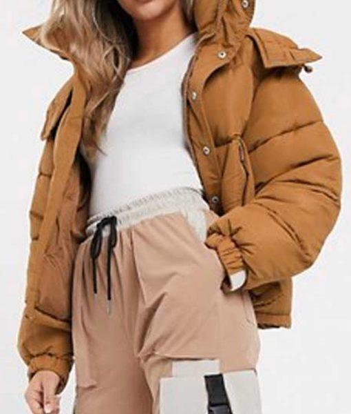 marianne-emma-larsimon-puffer-jacket