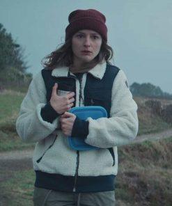 marianne-tiphaine-daviot-jacket