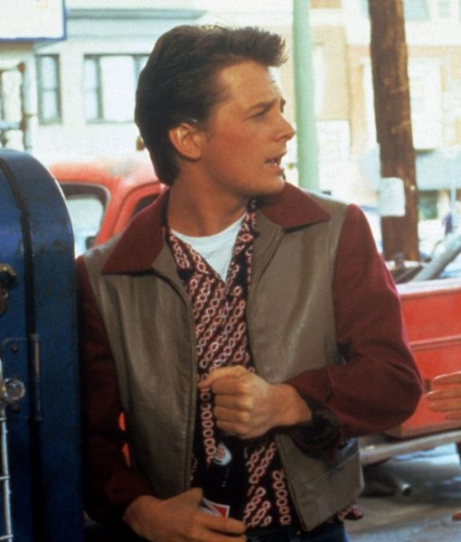 marty-mcfly--back-to-the-future-1955-jacket