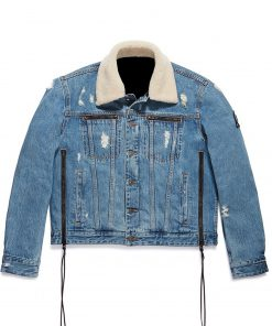 michael-b-jordan-naruto-jacket