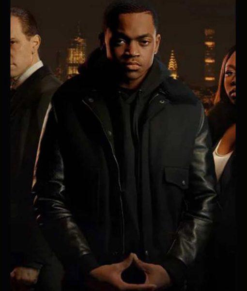 michael-rainey-jr-power-book-ii-jacket