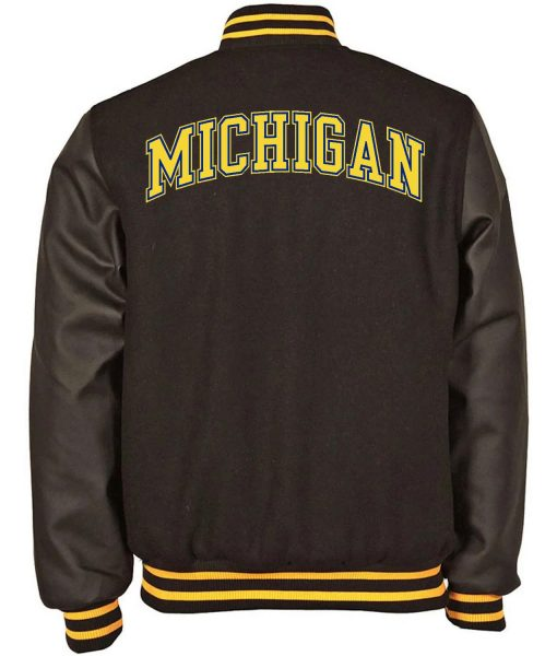 michigan-letterman-jacket