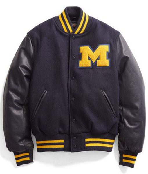 michigan-varsity-jacket