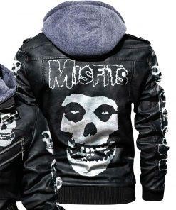 misfits-leather-jacket