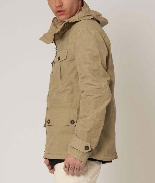 one-6-underground-ryan-reynolds-hooded-jacket