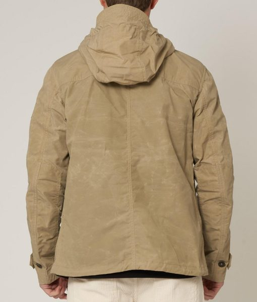 one-6-underground-ryan-reynolds-jacket