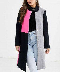 paris-emily-cooper-color-block-coat