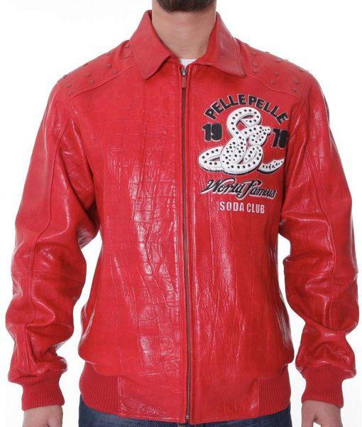 pelle-pelle-jacket
