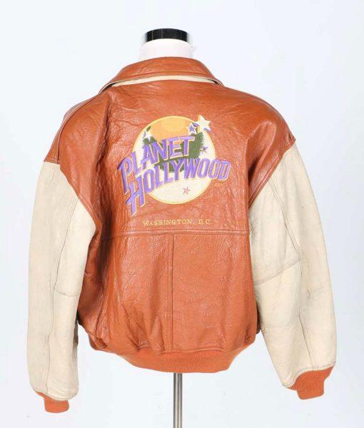 planet-hollywood-jacket