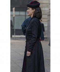 plot-against-america-evelyn-finkel-coat