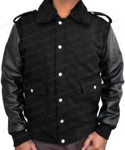 power-book-ii-tariq-st-patrick-jacket