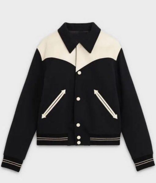 power-book-ii-varsity-jacket