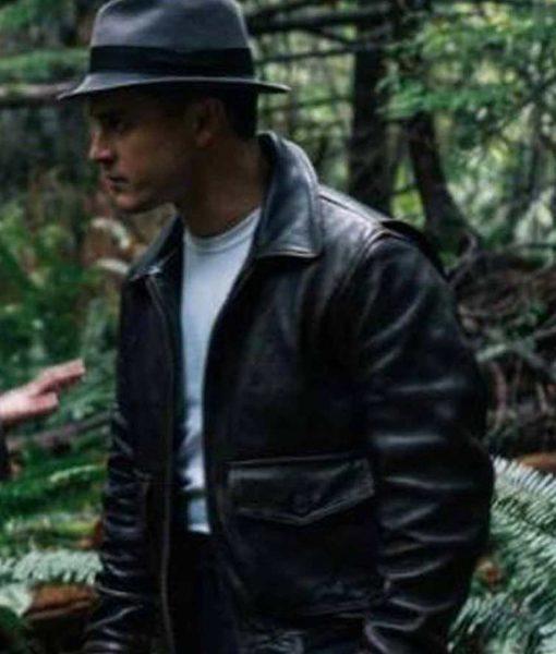 project-blue-book-captain-michael-quinn-jacket