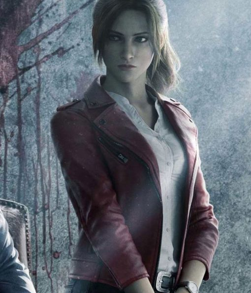 resident-evil-infinite-darkness-claire-redfield-jacket