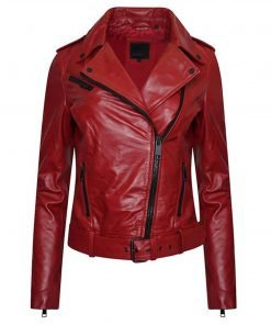 resident-evil-infinite-darkness-claire-redfield-leather-jacket