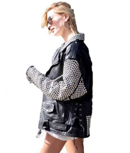rhode-bieber-leather-jacket