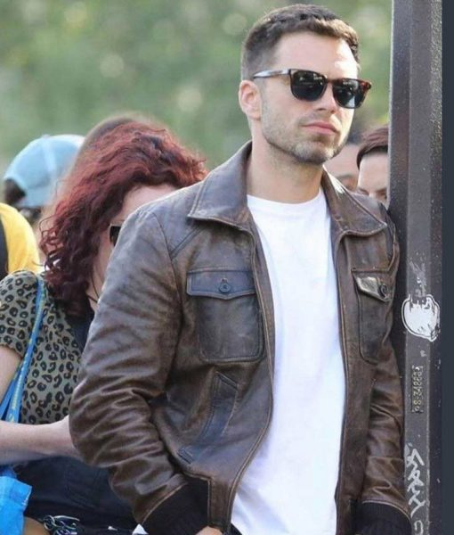 sebastian-stan-the-355-leather-jacket