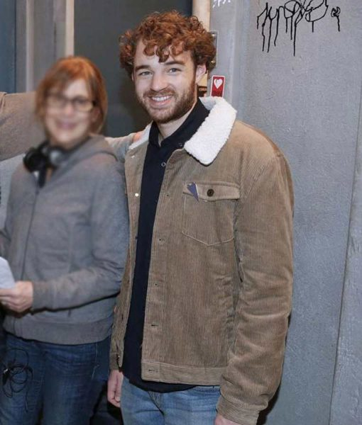 shane-nepveu-prickd-dave-jacket