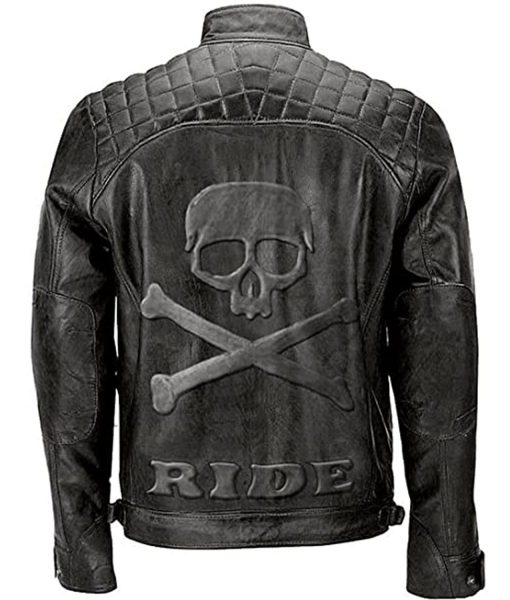 skull-leather-jacket