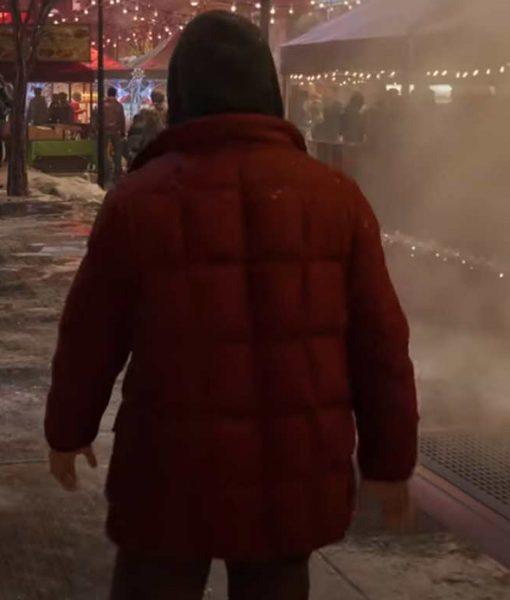 -spider-man-miles-morales-red-jacket